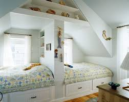 Small Bedroom For Two Design Girls Bedroom This Bedroom Is Shared By Two Sisters Who Oc U2026 Flickr
