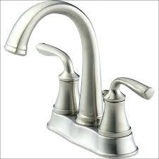 kohler faucet kitchen kohler worth bathroom faucet iclasses org