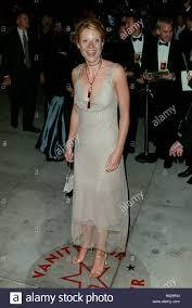 Vanity Fair Gwyneth Gwyneth Paltrow 2000 Vanity Fair Oscar Party Los Angeles Usa 26
