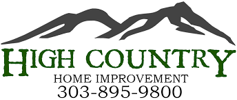 quote home country request a quote high country home improvement