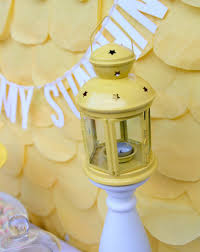 Baby Shower Decorations Yellow You Are My Sunshine Baby Shower And Some Cheerful Baby Shower Ideas