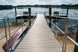 Map Of Orange Lake Resort Orlando by Grand Lake Resorts Orlando Fl Booking Com