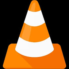 vlc for android apk apps vlc for android 2 5 6 play apk pro android apps on
