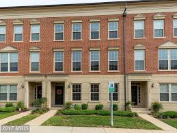 search homes for sale in northern va property search properties