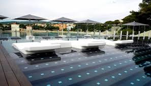 chambres d hotes ile rousse thalasso sensorielle à l hôtel île rousse thalazur bandol