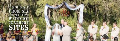 wedding venues san antonio tx san antonio wedding venues cibolo ranch