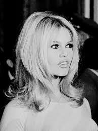 Birdget Bardot - brigitte bardot hairstyles brigitte bardot best hair looks