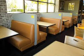 Restaurant Booths And Tables by Buffalo Wild Wings Contract Restaurant Booths Chairs U0026 Tables