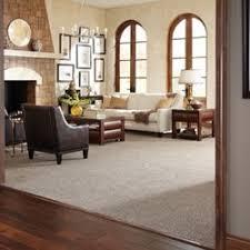 craft rug mills 22 photos carpeting 1635 w washington st