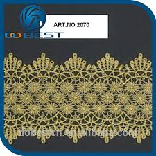 wire lace gold wire lace golden colour lace gold cord lace buy
