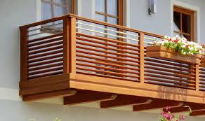 freitragende balkone freitragender balkon leeb balkone und zäune