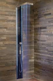 bathroom wall tile ideas shower floor options fresh small bathroom ideas stylish bathrooms