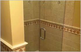 Buy Shower Doors Shower Doors Bergen County Nj Buy Shower Door Panel