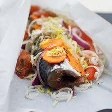 technique de cuisine cours de cuisine adultes techniques de cuisson des poissons