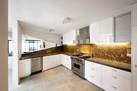 house kitchen interior design house kitchen interior living room ideas