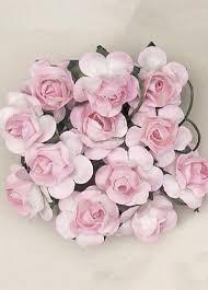 silk flowers wholesale discount silk flowers cheap flowers wholesale florist afloral
