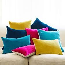 best 25 mustard cushions ideas on pinterest mustard yellow