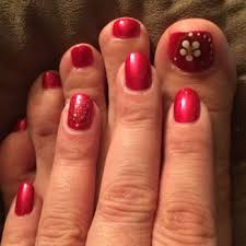 mimosa nail and spa 18 reviews nail salons 203 s 2nd st