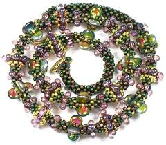 468 best jewelry i want to make images on pinterest beaded