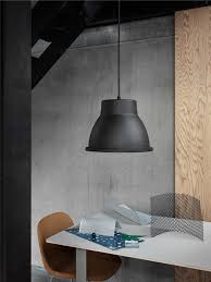 studio pendant lamp a light for creative environments
