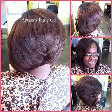 weave for inverted bob fresh sassy bob hairstyles bob hairstyles sassy inverted bob