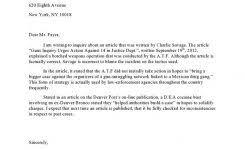 federal resume template federal ksa example federal resume