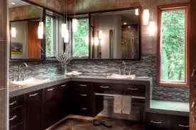 kitchen remodel bathroom remodel rochester contractor bricewood
