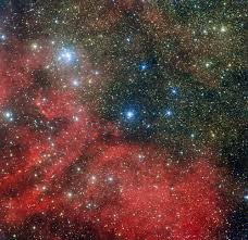 a red nursery with a long smoke stack bad astronomy bad astronomy
