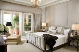 Fabric Sleigh Bed 50 Sleigh Bed Inspirations For A Cozy Modern Bedroom