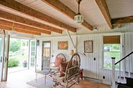 articles with small barn house interiors tag small barn houses