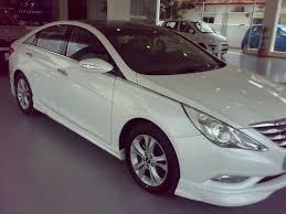 kereta hyundai promosi hyundai rm0 downpayment carigold forum