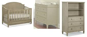crib changing table dresser set food facts info