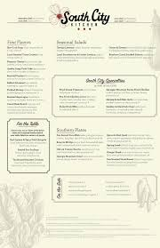 best lucky kitchen menu style home design best and lucky kitchen
