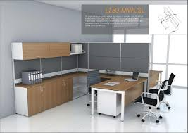 Office Table With Partition Cluster Of 2 Pax Workstation Offi End 7 23 2017 12 15 Pm