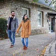 Georgia travel jacket images Meet the carrenas georgia jpg