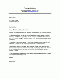 awesome good way to end a cover letter 17 in download cover letter
