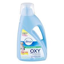 febreze pet odor eliminator oxy formula for full size carpet