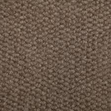 carpet tiles hobnail carpet tiles