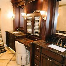 our design showroom kbf gallery kbf stands for kitchen bath and flooring visiting our square foot design gallery you will find variety products inspire