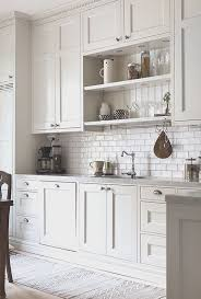 kitchen cabinet to go kitchen top kitchen cabinets to go room design plan cool with