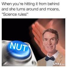 Bill Nye Memes - bill nye memes pinterest bill nye nye and memes
