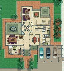 download victory heights floorplans and masterplan
