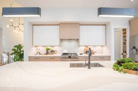 modern kitchen design images pictures modern kitchen design ideas custom home builders