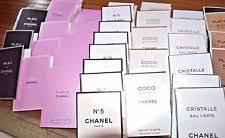 chanel perfume black friday coco mademoiselle women u0027s fragrance ebay