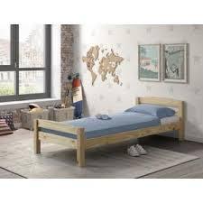 chambre enfant bois massif lit enfant en bois massif achat vente pas cher
