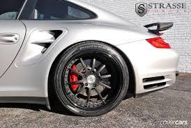 porsche turbo wheels black 2011 silver porsche 911 turbo wallpapers