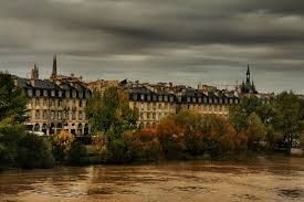 Home Decor France by Compare Prices On House France Online Shopping Buy Low Price