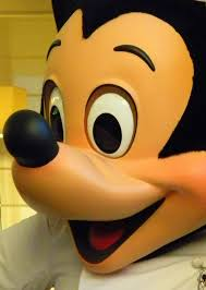 mickey mouse today u0027s modern symbol financial success