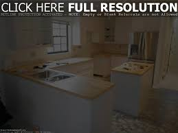 Kitchen Cabinet Cost Per Linear Foot by Kitchen Cabinet Cost Ikea Tehranway Decoration