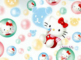 kitty wallpapers pc 80